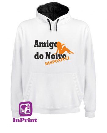 Amigo-do-Noivo-estampagem-aveiro-Coimbra-Anadia-roupa-HOODIE-sweatshirt-casaco-inprint-comprar-online-personalizado-bordado-prenda-oferecer-sweat-site