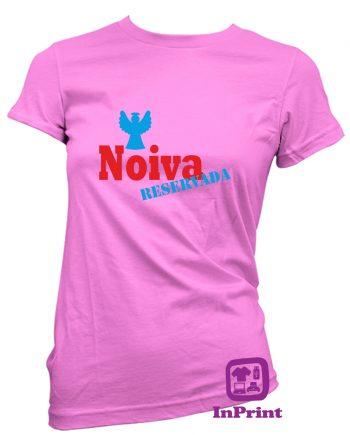 Noiva-Reservada-estampagem-aveiro-Coimbra-Anadia-roupa-HOODIE-sweatshirt-casaco-inprint-comprar-online-personalizado-bordado-prenda-oferecer-T-Shirt-FeMale