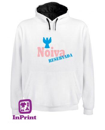 Noiva-Reservada-estampagem-aveiro-Coimbra-Anadia-roupa-HOODIE-sweatshirt-casaco-inprint-comprar-online-personalizado-bordado-prenda-oferecer-sweat-site