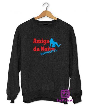 Amiga-da-Noiva-estampagem-aveiro-Coimbra-Anadia-roupa-HOODIE-sweatshirt-casaco-inprint-comprar-online-personalizado-bordado-prenda-oferecer-Jumper