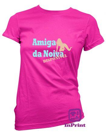Amiga-da-Noiva-estampagem-aveiro-Coimbra-Anadia-roupa-HOODIE-sweatshirt-casaco-inprint-comprar-online-personalizado-bordado-prenda-oferecer-T-Shirt-FeMale