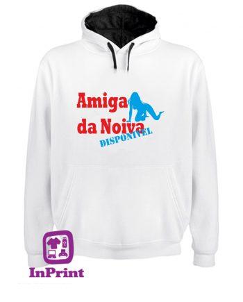 Amiga-da-Noiva-estampagem-aveiro-Coimbra-Anadia-roupa-HOODIE-sweatshirt-casaco-inprint-comprar-online-personalizado-bordado-prenda-oferecer-sweat-site
