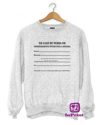 Em-caso-de-perda-estampagem-aveiro-Coimbra-Anadia-roupa-HOODIE-sweatshirt-casaco-inprint-comprar-online-personalizado-bordado-prenda-oferecer-Jumper