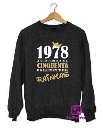 A-VIDA-COMECA-AOS-RAINHAS-estampagem-aveiro-Coimbra-Anadia-roupa-HOODIE-sweatshirt-casaco-inprint-comprar-online-personalizado-bordado-prenda-oferecer-Jumper