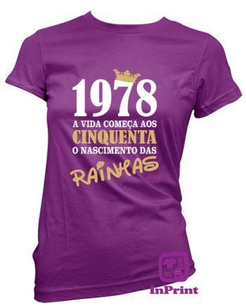 A-VIDA-COMECA-AOS-RAINHAS-estampagem-aveiro-Coimbra-Anadia-roupa-HOODIE-sweatshirt-casaco-inprint-comprar-online-personalizado-bordado-prenda-oferecer-T-Shirt-FeMale