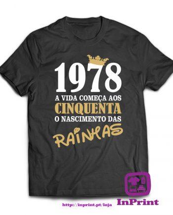 A-VIDA-COMECA-AOS-RAINHAS-estampagem-aveiro-Coimbra-Anadia-roupa-HOODIE-sweatshirt-casaco-inprint-comprar-online-personalizado-bordado-prenda-oferecer-T-Shirt-Male