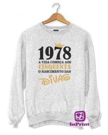 A-VIDA-COMECA-AOS-DIvAS-estampagem-aveiro-Coimbra-Anadia-roupa-HOODIE-sweatshirt-casaco-inprint-comprar-online-personalizado-bordado-prenda-oferecer-Jumper