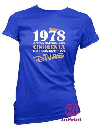 A-VIDA-COMECA-AOS-DIvAS-estampagem-aveiro-Coimbra-Anadia-roupa-HOODIE-sweatshirt-casaco-inprint-comprar-online-personalizado-bordado-prenda-oferecer-T-Shirt-FeMale