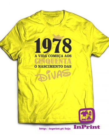 A-VIDA-COMECA-AOS-DIvAS-estampagem-aveiro-Coimbra-Anadia-roupa-HOODIE-sweatshirt-casaco-inprint-comprar-online-personalizado-bordado-prenda-oferecer-T-Shirt-Male