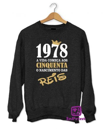 A-VIDA-COMECA-AOS-REIS-estampagem-aveiro-Coimbra-Anadia-roupa-HOODIE-sweatshirt-casaco-inprint-comprar-online-personalizado-bordado-prenda-oferecer-Jumper