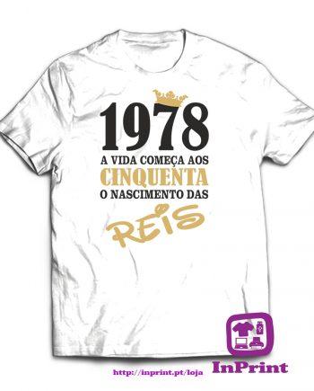 A-VIDA-COMECA-AOS-REIS-estampagem-aveiro-Coimbra-Anadia-roupa-HOODIE-sweatshirt-casaco-inprint-comprar-online-personalizado-bordado-prenda-oferecer-T-Shirt-FeMale