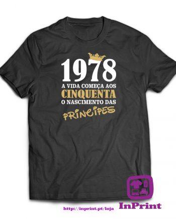 A-VIDA-COMECA-AOS-Principes-estampagem-aveiro-Coimbra-Anadia-roupa-HOODIE-sweatshirt-casaco-inprint-comprar-online-personalizado-bordado-prenda-oferecer-T-Shirt-Male