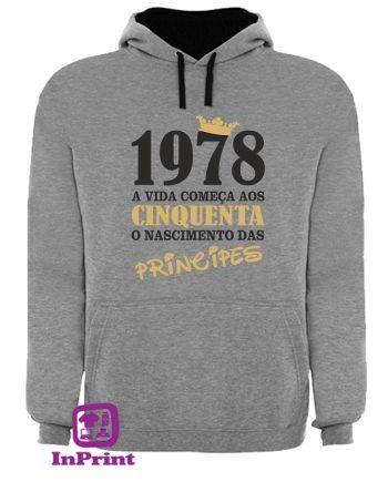 A-VIDA-COMECA-AOS-Principes-estampagem-aveiro-Coimbra-Anadia-roupa-HOODIE-sweatshirt-casaco-inprint-comprar-online-personalizado-bordado-prenda-oferecer-sweat-site