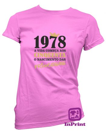 A-VIDA-COMECA-AOS-Princesas-estampagem-aveiro-Coimbra-Anadia-roupa-HOODIE-sweatshirt-casaco-inprint-comprar-online-personalizado-bordado-prenda-oferecer-T-Shirt-FeMale