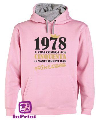 A-VIDA-COMECA-AOS-Princesas-estampagem-aveiro-Coimbra-Anadia-roupa-HOODIE-sweatshirt-casaco-inprint-comprar-online-personalizado-bordado-prenda-oferecer-sweat-site