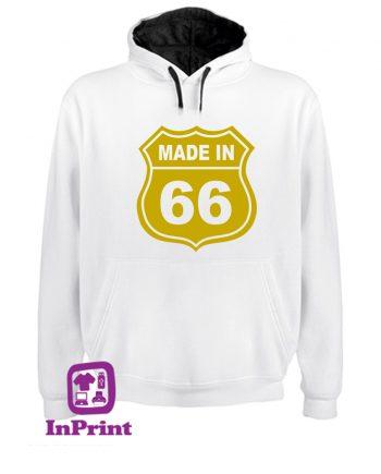Made-in-Route-66-estampagem-aveiro-Coimbra-Anadia-roupa-HOODIE-sweatshirt-casaco-inprint-comprar-online-personalizado-bordado-prenda-oferecer-sweat-site