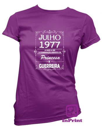 Princesa-e-Guerreira-estampagem-aveiro-Coimbra-Anadia-roupa-HOODIE-sweatshirt-casaco-inprint-comprar-online-personalizado-bordado-prenda-oferecer-T-Shirt-FeMale