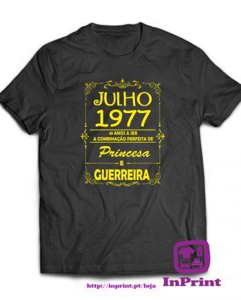 Princesa-e-Guerreira-estampagem-aveiro-Coimbra-Anadia-roupa-HOODIE-sweatshirt-casaco-inprint-comprar-online-personalizado-bordado-prenda-oferecer-T-Shirt-Male