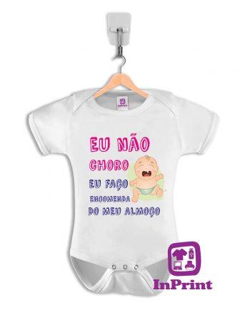 056-Eu-não-choro,-Faço-encomenda-do-meu-almoço-body-personalizada-estampagem-aveiro-Coimbra-Anadia-Portugal-roupa-comprar-foto-online-bebe-prenda-baby-body