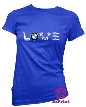 BMW-Love-estampagem-aveiro-Coimbra-Anadia-roupa-HOODIE-sweatshirt-casaco-inprint-comprar-online-personalizado-bordado-prenda-oferecer-T-Shirt-FeMale