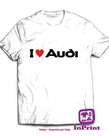 I Love Audi-estampagem-aveiro-Coimbra-Anadia-roupa-HOODIE-sweatshirt-casaco-inprint-comprar-online-personalizado-bordado-prenda-oferecer-T-Shirt-Male