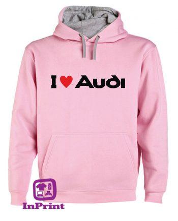 I Love Audi-estampagem-aveiro-Coimbra-Anadia-roupa-HOODIE-sweatshirt-casaco-inprint-comprar-online-personalizado-bordado-prenda-oferecer-sweat-site