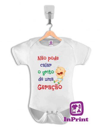 body-personalizada-estampagem-aveiro-Coimbra-Anadia-Portugal-roupa-comprar-foto-online-bebe-prenda-mockup-baby-body
