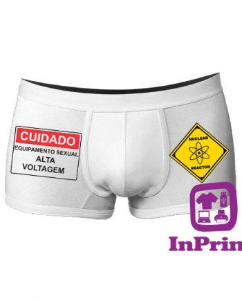 Equipamento sexual-Boxers-roupa-prenda-oferta-personalizadas-Anadia-Aveiro-Coimbra-Portugal-comprar-online
