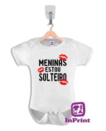 Meninas-estou-solteiro-personalizada-estampagem-aveiro-Coimbra-Anadia-Portugal-roupa-comprar-foto-online-bebe-prenda--baby-body