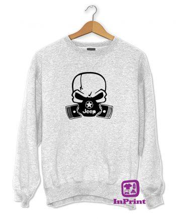 JEEP-estampagem-aveiro-Coimbra-Anadia-roupa-HOODIE-sweatshirt-casaco-inprint-comprar-online-personalizado-bordado-prenda-oferecer-Jumper