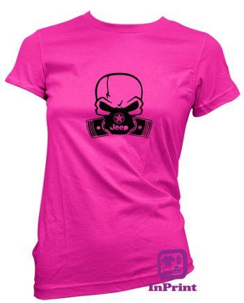 JEEP-estampagem-aveiro-Coimbra-Anadia-roupa-HOODIE-sweatshirt-casaco-inprint-comprar-online-personalizado-bordado-prenda-oferecer-T-Shirt-FeMale