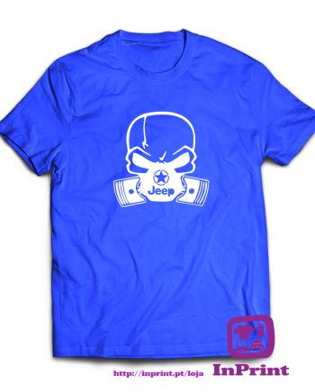 JEEP-estampagem-aveiro-Coimbra-Anadia-roupa-HOODIE-sweatshirt-casaco-inprint-comprar-online-personalizado-bordado-prenda-oferecer-T-Shirt-Male