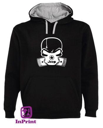 JEEP-estampagem-aveiro-Coimbra-Anadia-roupa-HOODIE-sweatshirt-casaco-inprint-comprar-online-personalizado-bordado-prenda-oferecer-sweat-site