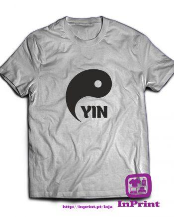 Yin-Yang-estampagem-aveiro-Coimbra-Anadia-roupa-HOODIE-sweatshirt-casaco-inprint-comprar-online-personalizado-bordado-prenda-oferecer-T-Shirt-par