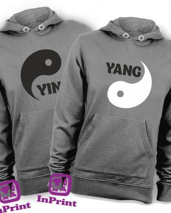 Yin-Yang-estampagem-aveiro-Coimbra-Anadia-roupa-HOODIE-sweatshirt-casaco-inprint-comprar-online-personalizado-bordado-prenda-oferecersweat-site-par