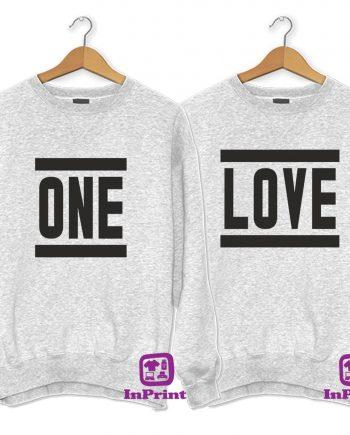 One-Love-estampagem-aveiro-Coimbra-Anadia-roupa-HOODIE-sweatshirt-casaco-inprint-comprar-online-personalizado-bordado-prenda-oferecer-Jumper