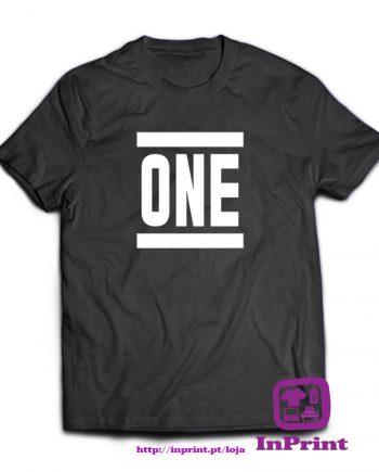 One-Love-estampagem-aveiro-Coimbra-Anadia-roupa-HOODIE-sweatshirt-casaco-inprint-comprar-online-personalizado-bordado-prenda-oferecer-T-Shirt-Male