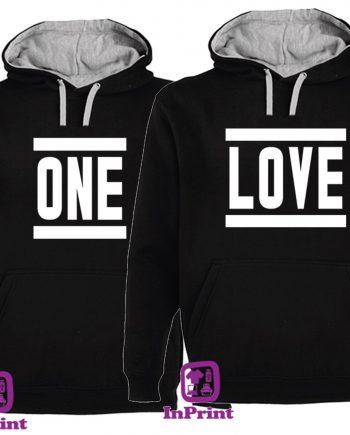 One-Love-estampagem-aveiro-Coimbra-Anadia-roupa-HOODIE-sweatshirt-casaco-inprint-comprar-online-personalizado-bordado-prenda-oferecer-sweat-site