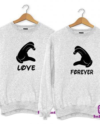 Love-Forever-estampagem-aveiro-Coimbra-Anadia-roupa-HOODIE-sweatshirt-casaco-inprint-comprar-online-personalizado-bordado-prenda-oferecer-Jumper