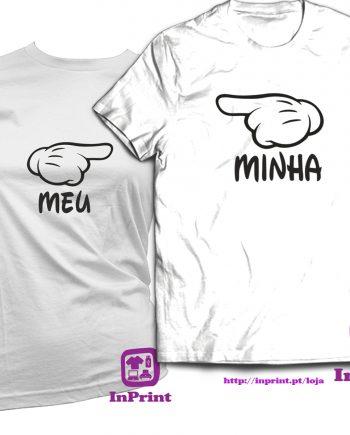 Meu-Minha-estampagem-aveiro-Coimbra-Anadia-roupa-HOODIE-sweatshirt-casaco-inprint-comprar-online-personalizado-bordado-prenda-oferecer-T-Shirt-FeMale-par