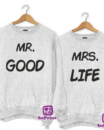 Mr-Good-Mrs-Life-estampagem-aveiro-Coimbra-Anadia-roupa-HOODIE-sweatshirt-casaco-inprint-comprar-online-personalizado-bordado-prenda-oferecer-Jumper-par