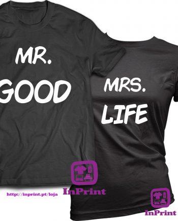 Mr-Good-Mrs-Life-estampagem-aveiro-Coimbra-Anadia-roupa-HOODIE-sweatshirt-casaco-inprint-comprar-online-personalizado-bordado-prenda-oferecer-T-Shirt-FeMale-par