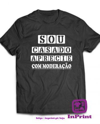Sou-casadoa-aprecie-com-moderação-estampagem-aveiro-Coimbra-Anadia-roupa-HOODIE-sweatshirt-casaco-inprint-comprar-online-personalizado-bordado-prenda-feT-Shirt-FeMale