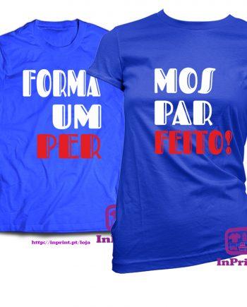 Formamos-um-par-perfeito-estampagem-aveiro-Coimbra-Anadia-roupa-HOODIE-sweatshirt-casaco-inprint-comprar-online-personalizado-bordado-prenda-oferecer-tshirt-par