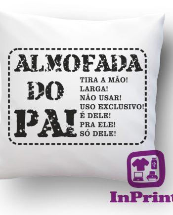 Almofada-do-PAI-prenda-com-foto-personalizada-almofada-namorados-estampagem-comprar-pillow-site