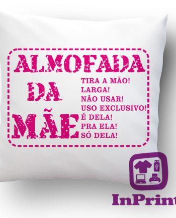 Almofada da Mãe-prenda-com-foto-personalizada-almofada-namorados-estampagem-comprar-pillow-site