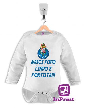 Nasci-fofo-lindo-e-portista-personalizada-estampagem-aveiro-Coimbra-Anadia-Portugal-roupa-comprar-foto-online-bebe-prenda--baby-body