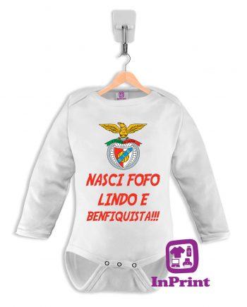 Nasci-fofo-lindo-e-benfiquista-personalizada-estampagem-aveiro-Coimbra-Anadia-Portugal-roupa-comprar-foto-online-bebe-prenda-baby-body1