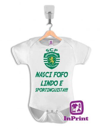 Nasci-fofo-lindo-e-sportingista-personalizada-estampagem-aveiro-Coimbra-Anadia-Portugal-roupa-comprar-foto-online-bebe-prenda-baby-body1