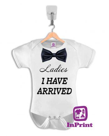 Ladies-I-have-arrived-personalizada-estampagem-aveiro-Coimbra-Anadia-Portugal-roupa-comprar-foto-online-bebe-prenda-baby-body